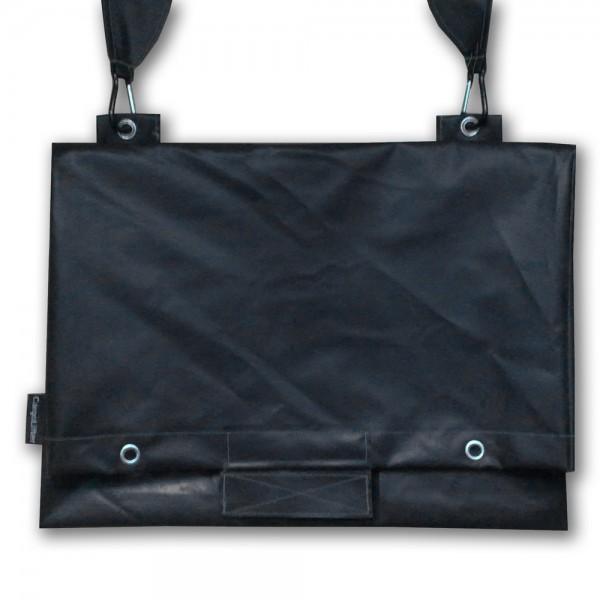 CargoLifter Bag - schwarz oder gelb