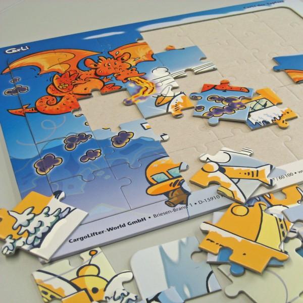 Carli-Puzzle